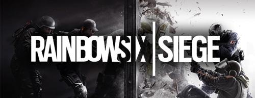Советы по Rainbow Six Siege